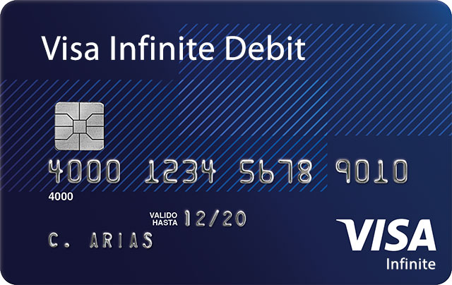 visa-infinite-debit-640x404